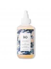 R+Co Acid Wash Cleansing Rinse 177ml
