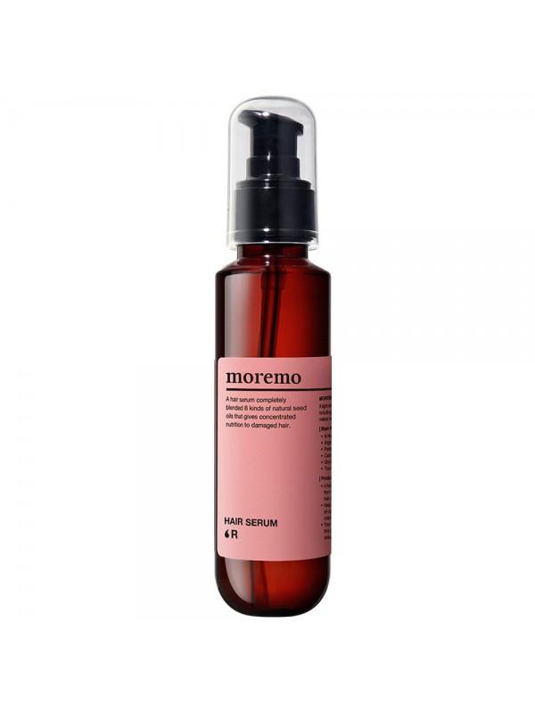 Moremo Hair Serum R 120ml