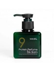 Masil Protein Perfume Silk Balm 180ml