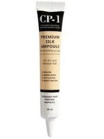 CP-1 Premium Silk Ampoule 20ml