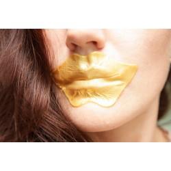 Патчи для губ: что это такое и для чего они нужны