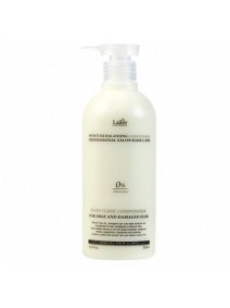 La'dor Moisture Balancing Conditioner 100ml