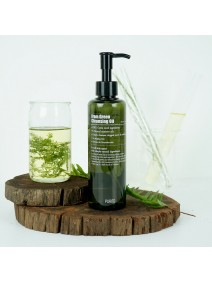 Purito From Green Cleansing Oil 200ml