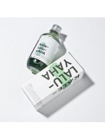 Krave Beauty Kale Lalu yAHA 200ml