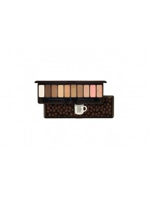 Etude House Play Color Eyes #In The Cafe 10g