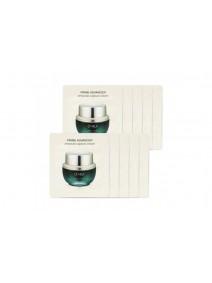 Ohui Prime Advancer Ampoule Capture Cream sample