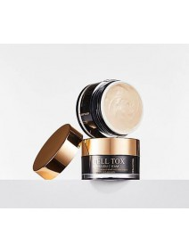 Medi-Peel Cell Tox Dermajou Cream 50ml