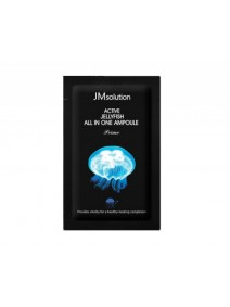 JM Solution Active Jellyfish All In One Ampoule Prime 2ml