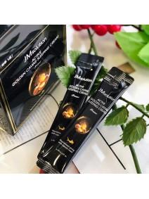 JM Solution Active Golden Caviar Sleeping Cream 4ml