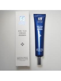 Medi-Peel Eye Tox Cream 40ml