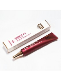 Medi-Peel Wrinkle W3 Peptide Cream 50ml