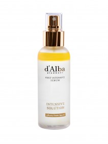 d'Alba White Truffle First Spray Serum 50ml