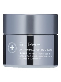 Bueno Anti-wrinkle Peptide Cream 80ml
