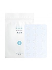 Pyunkang Yul Acne Spot Patch Super Thin 15шт