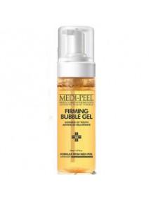 Medi-Peel Firming Bubble Gel 150ml