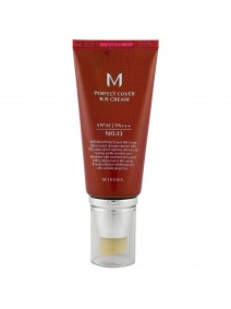 Missha Perfect Cover B.B Cream #13 (SPF42 PA+++) 50ml