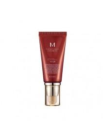 Missha Perfect Cover B.B Cream #27 (SPF42 PA+++) 50ml